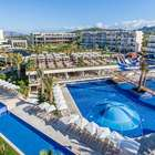 ZafiroPalaceAlcudia_2015_General_View_V_003