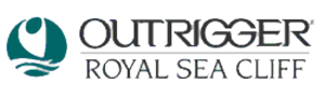 logo royal sea cliff