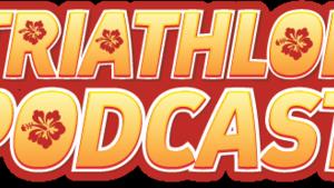 Der Triathlon-Podcast zum Einsteiger-Camp mit Bennie Lindberg und Marco Sommer