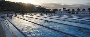 Triathlon Trainingslager - 2017 wartet auf Dich