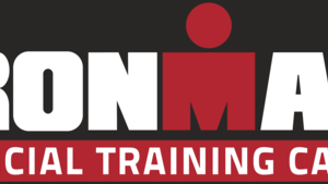 IRONMAN offical Training Camps