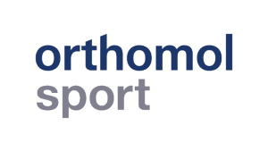 orthomol_partner