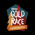 Monatspreis 3 x 1 Startplatz Zötler Goldrace Radrennen Sonthofen