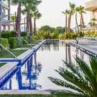 ZafiroPalaceAlcudia_2015_Swim-Up_Pool_II__0014
