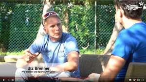 Profitraining und Tipps fürs Trainingslager - Expertencouch mit Utz Brenner
