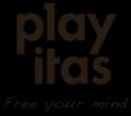 hht-trainingslager-fuerteventura-logo-playitas-1