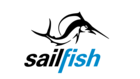 sailfish_Kombi_black-blue