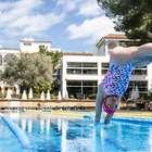 2019_005_06_Mallorca-Pool-Schwimmtechnik_fullres-4
