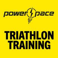 power & pace Camp | 07.08. - 14.08.2021