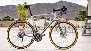 Mietradverkauf 2019! Wir verkaufen unsere Rennräder aus Fuerteventura und Mallorca