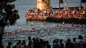 Hawaii - Die Inseln vieler (Triathleten-) Träume