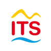 hht-trainingslager-fuerteventura-its-logo-1