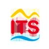 hht-trainingslager-fuerteventura-its-logo-1