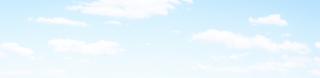 Background Image Sky