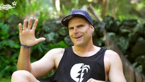 Trainingslager mit dem Weltmeister - Was euch im Camp mit Daniel Unger erwartet