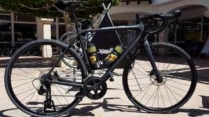 Noch ohne Rennrad für die neue Saison?