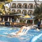 2017_04_Mallorca-Schwimmen-54