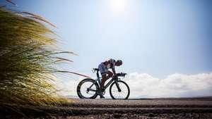 Ausschreibung Ironman Hawaii 2017
