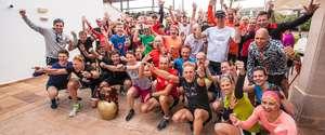 In eigener Sache: Hannes Hawaii Tours und Pro.Trainingtours schließen sich zusammen