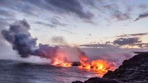 Gewinne eine Reise zum Ironman Hawaii!