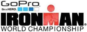 logo ironman hawaii