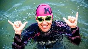 Von der Schwimmbrille bis zum Laufschuh - Das sind die Material Must Haves für deinen ersten Triathlon!