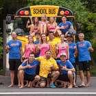Aloha und bis nächstes Jahr