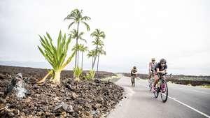 Hawi to Kona