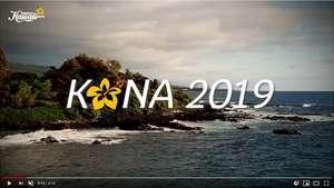 Spirit of Kona - Der Film zum Renntag 2019
