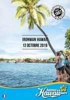 Hannes Hawaii Tours - IM WM Hawaii 2019 FR