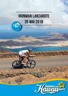 Hannes Hawaii Tours - IM Lanzarote 2018 - FR