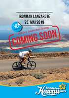 Hannes Hawaii Tours - IM Lanzarote 2018 - DE