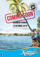 Hannes Hawaii Tours - IM WM Hawaii 2019 FR