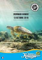 Hannes Hawaii Tours - IM WM Hawaii 2018 FR