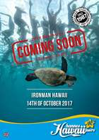Hannes Hawaii Tours - IM WM Hawaii 2017 EN