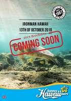 Hannes Hawaii Tours - IM WM Hawaii 2018 EN